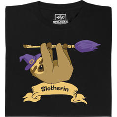 Slotherin