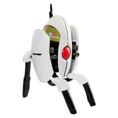 POP! Portal 2 Vinyl Turret