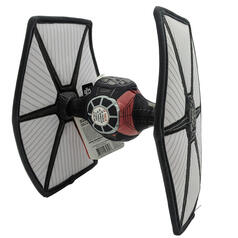 Funko Star Wars TIE-Fighter Plüsch mit Sound