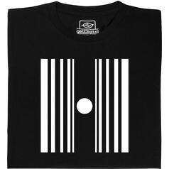Dopplereffekt T-Shirt